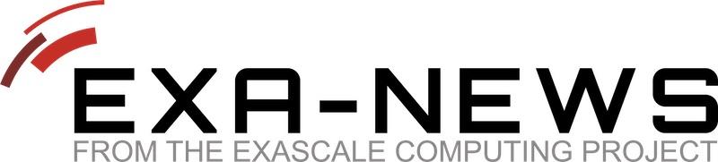 exa-news graphic banner