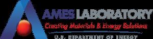 ames-lab-logo