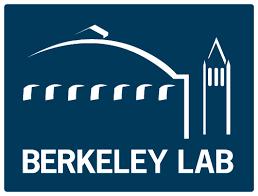 lbnl-logo-large