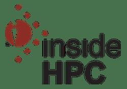 hpc-logo-stacked
