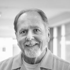 Mike Bernhardt
