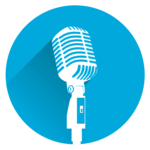 ecp podcast