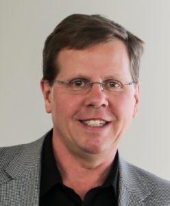 Mike Heroux, Sandia National Laboratories