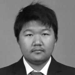 Xinliang Wang