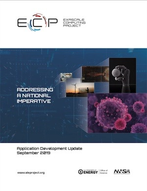 ECP AD Update Sept2019 cover