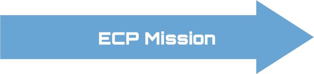 ECP mission