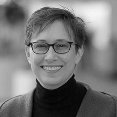 Lois Curfman McInnes