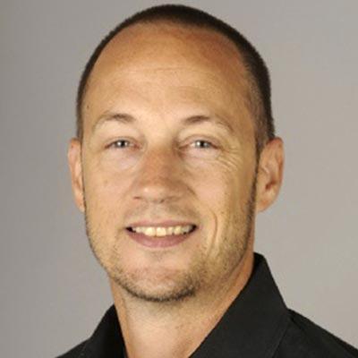 Paul Rosien