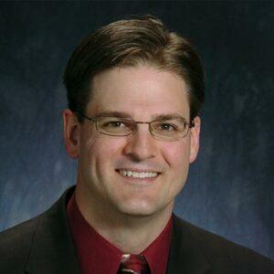 Todd Munson