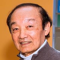 William Tang