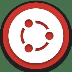 collaborator icon