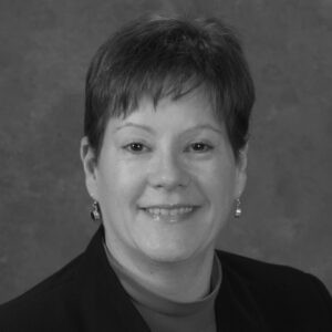 Dr. Frances (Fran) Hill, co-chair of the Exascale Computing Project Industry and Agency Council