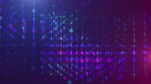 binary code abstraction
